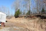 590 Little Hurricane Creek Rd - Photo 3