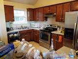 4225 Kevinwood Ct - Photo 3