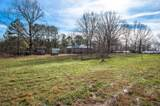 321 Mount Joy Rd - Photo 45