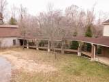 150B Trivett Dr - Photo 47
