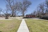 1714 25th Ave - Photo 23