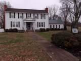 1523 Cornersville Hwy - Photo 1