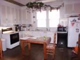 1523 Cornersville Hwy - Photo 15