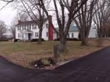 1523 Cornersville Hwy - Photo 3