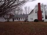 1523 Cornersville Hwy - Photo 4