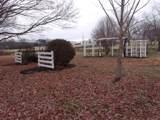 1523 Cornersville Hwy - Photo 8
