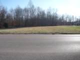 0 Chestnut Ridge Rd - Photo 1