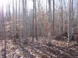 0 Chestnut Ridge Rd - Photo 4