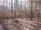 0 Chestnut Ridge Rd - Photo 5
