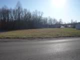 0 Chestnut Ridge Rd - Photo 7
