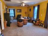 4898 Wayside Rd - Photo 12