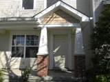 726 Vernon Ave - Photo 2