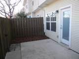 726 Vernon Ave - Photo 3