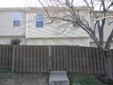 726 Vernon Ave - Photo 4