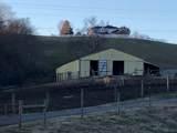 3393 Lynchburg Highway - Photo 21