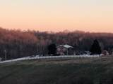 3393 Lynchburg Highway - Photo 30