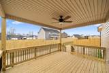 518 Latham Ct. - Photo 26
