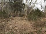 0 Cranford Hollow Rd - Photo 5