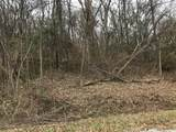 0 Cranford Hollow Rd - Photo 8