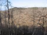 0 Morrison Creek Rd - Photo 1