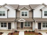 200 Bell Forge Ct - Photo 4