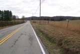 300 Cane Crk Cummingsville Rd - Photo 3