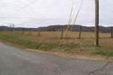300 Cane Crk Cummingsville Rd - Photo 9