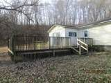 3838 Old State Rd - Photo 2