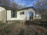 3838 Old State Rd - Photo 3