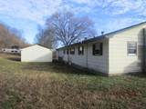 3838 Old State Rd - Photo 4