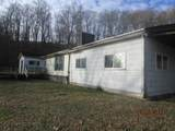 3838 Old State Rd - Photo 5