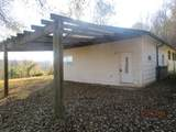 3838 Old State Rd - Photo 6