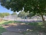 4814 Quail Hollow Dr - Photo 2