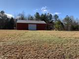 2624 Agnew Rd - Photo 2