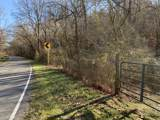 2624 Agnew Rd - Photo 44