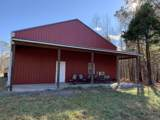 2624 Agnew Rd - Photo 6