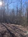 189 Burnt Tree Lane - Photo 13