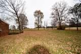 1217 Hartsville Pike - Photo 20