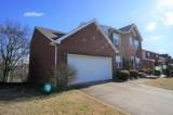 4017 Barnes Cove Dr - Photo 2