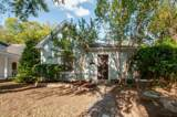 1826 4th Ave - Photo 1