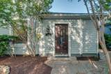 1826 4th Ave - Photo 2