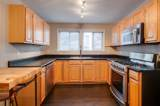 1826 4th Ave - Photo 11
