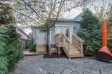 1826 4th Ave - Photo 19