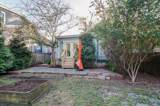 1826 4th Ave - Photo 20