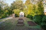 1826 4th Ave - Photo 21