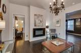 1826 4th Ave - Photo 4