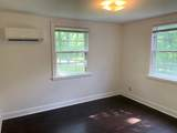 2036 Overhill Dr - Photo 6