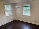 2036 Overhill Dr - Photo 8