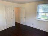 2036 Overhill Dr - Photo 9