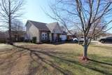 514 E Oakdale Dr - Photo 2